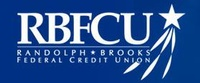 Randolph-Brooks FCU