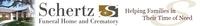 Schertz Funeral Home & Crematory