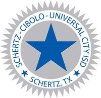 Schertz-Cibolo-Universal City ISD (SCUCISD)