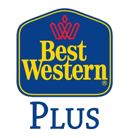 Best Western Plus Atrium Inn