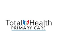 Total Health Primary Care, PLLC