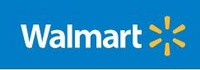Walmart Schertz