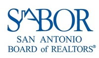 San Antonio Board of REALTORS