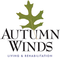 Autumn Winds Living & Rehabilitation