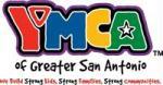 Schertz Family YMCA