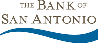 Bank of San Antonio, The