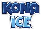 Kona Ice of New Braunfels