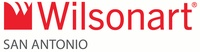 Wilsonart LLC