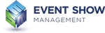 Event Show Management