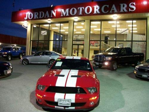 Gallery Image pat%20booker%20rd%20motorcars.jpg