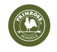 Primrose School of Schertz