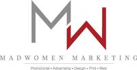 MadWomen Marketing
