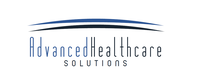 Advanced Rehab & Healthcare of Live Oak
