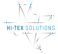 Hi-Tex Solutions