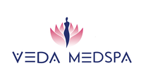 Veda Medical & Medspa