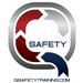 Q Safety Consultants, LLC