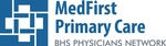 MedFirst Primary Care at Schertz