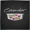 Cavender Cadillac