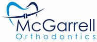 McGarrell Orthodontics - Schertz