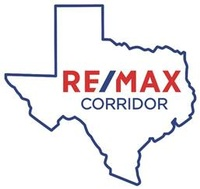 RE/MAX Corridor