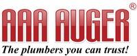 AAA Auger Plumbing