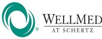 WellMed at Schertz