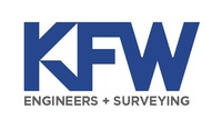 KFW Engineers & Surveying