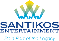 Santikos Entertainment