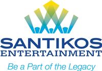 Santikos Entertainment