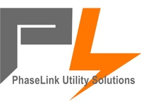 PhaseLink Utility Solutions, LLC.
