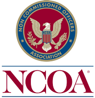 Non Commissioned Officers Association