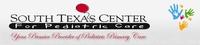 Cibolo South Texas  Center for Pediatric Care