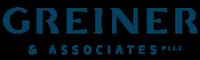 Greiner & Associates PLLC