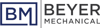 Beyer Mechanical, LLC.