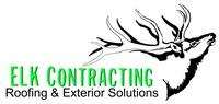 ELK Contracting