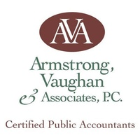 Armstrong, Vaughan & Associates, PC