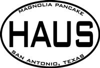 Magnolia Pancake Haus