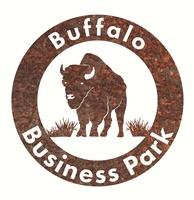 Buffalo Business Park