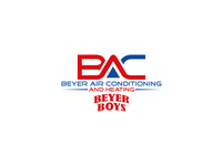 Beyer Air Conditioning and Heating, LLC
