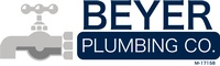 Beyer Plumbing Company, LLC.