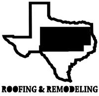 JW Roofing & Remodeling, LLC