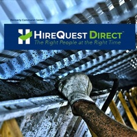 HireQuest Direct of San Antonio- Northeast Branch