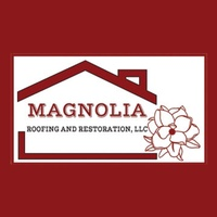 Magnolia Roofing and Restoration