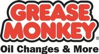 Grease Monkey #1135