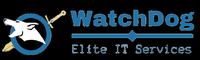 Watchdog Elite IT Services