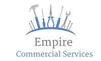Empire Commercial Services