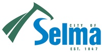 City of Selma