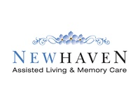 New Haven Assisted Living And Memory Care
