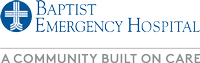 Baptist Emergency Hospital