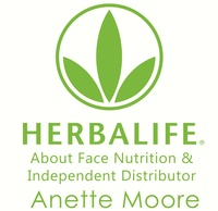 Herbalife (About Face Nutrition)